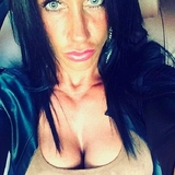 Ladyco, 33, Noord-Holland