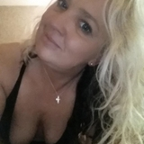 Tallie, 47, Noord-Holland